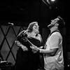 Jennifer Hartswick & Nick Cassarino Rockwood Music Hall (Wed 10 10 18)_October 10, 20180079-Edit-Edit