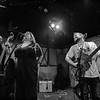 Jennifer Hartswick & Nick Cassarino Rockwood Music Hall (Wed 10 10 18)_October 10, 20180107-Edit