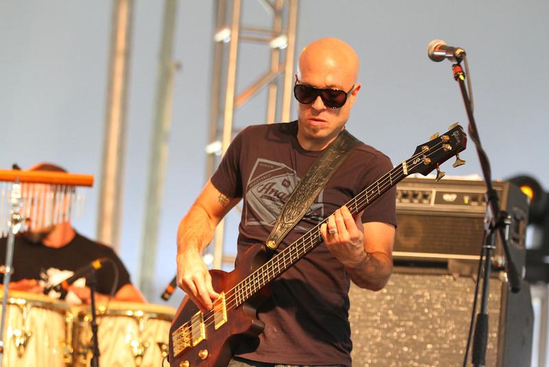 Lukas Nelson (35)