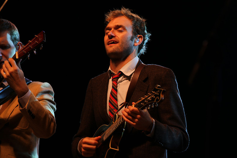 Punch Brothers (18)