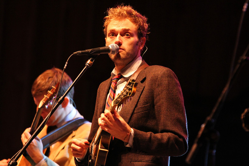 Punch Brothers (7)
