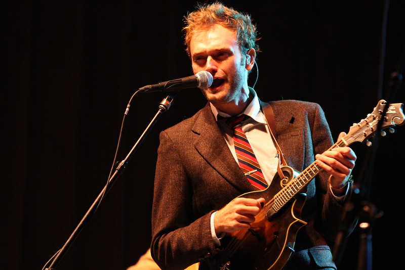 Punch Brothers (14)