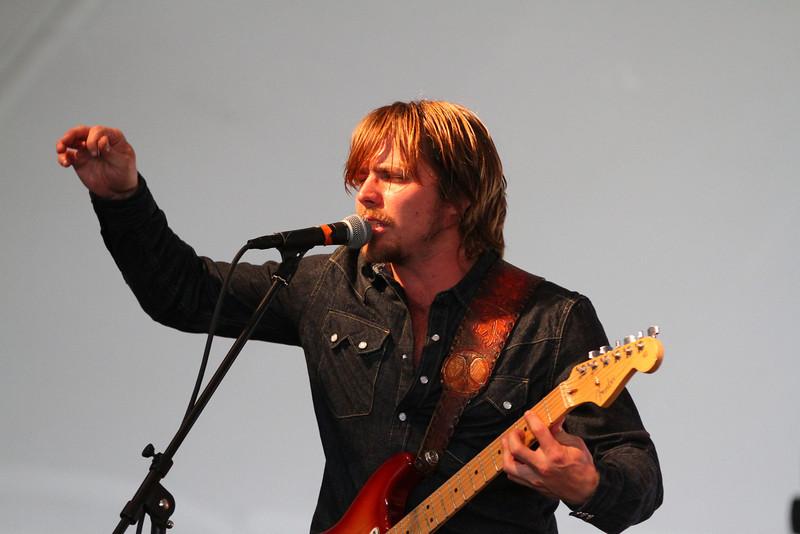 Lukas Nelson (66)