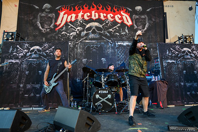 Hatebreed 006