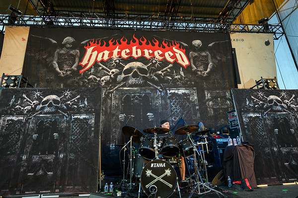 Hatebreed 002