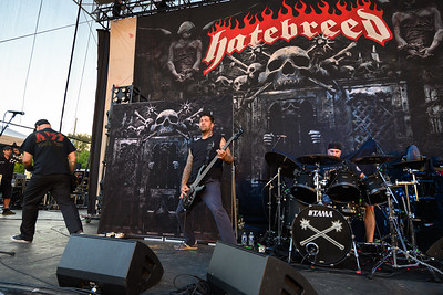Hatebreed 004