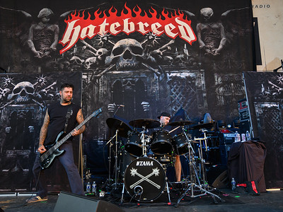 Hatebreed 003