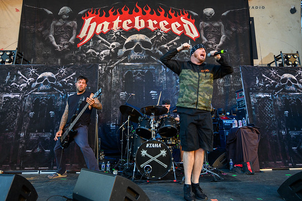 Hatebreed 010