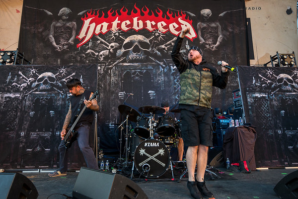 Hatebreed 011