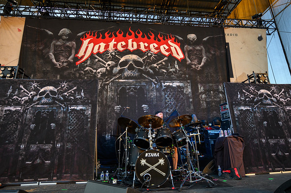 Hatebreed 001