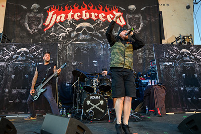 Hatebreed 008