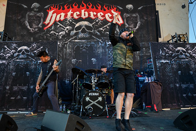 Hatebreed 007