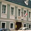 Haydngasse 19. 1797-1809