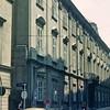 Walnerstrasse 4 (Palais Esterhazy). Konsert