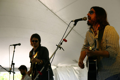 Band of Heathens