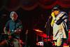 Bob Weir & John Popper