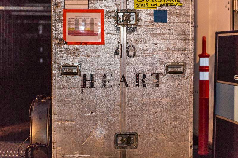 heart_gearbox
