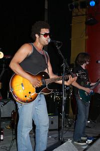 Matt Marshall http://myspace.com/bluemoonrevue