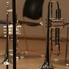 Hickory Jazz Orchestra 002