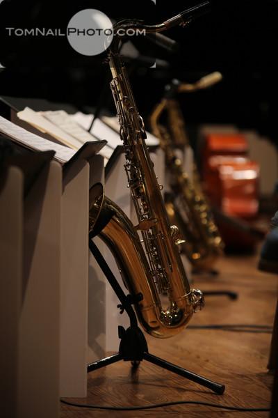Hickory Jazz Orchestra 006