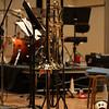 Hickory Jazz Orchestra 008