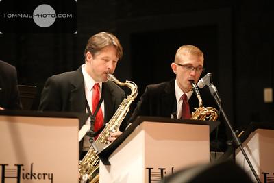 Hickory Jazz Orchestra 045