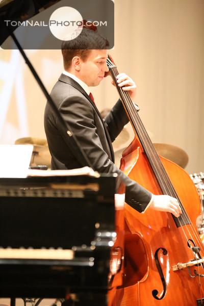 Hickory Jazz Orchestra 042