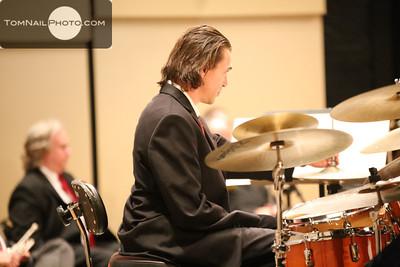 Hickory Jazz Orchestra 047