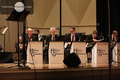 Hickory Jazz Orchestra 029