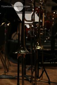 Hickory Jazz Orchestra 003