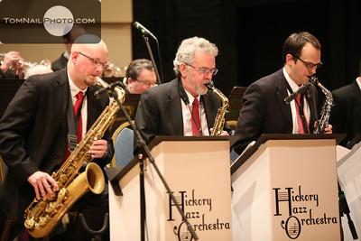 Hickory Jazz Orchestra 038