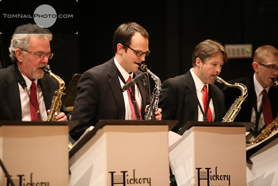 Hickory Jazz Orchestra 036