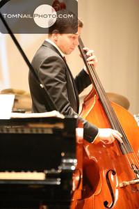 Hickory Jazz Orchestra 041