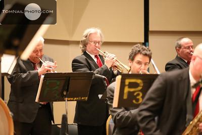 Hickory Jazz Orchestra 040