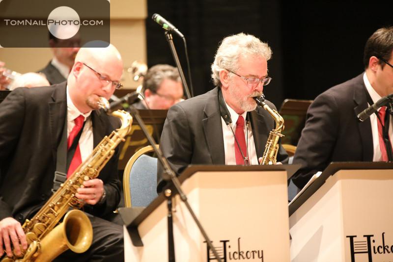 Hickory Jazz Orchestra 043
