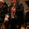 Hickory Jazz Orchestra 015