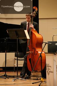 Hickory Jazz Orchestra 024