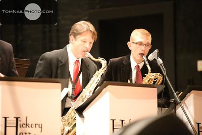Hickory Jazz Orchestra 044