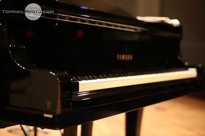 Hickory Jazz Orchestra 010