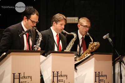 Hickory Jazz Orchestra 034