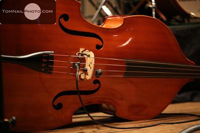 Hickory Jazz Orchestra 011