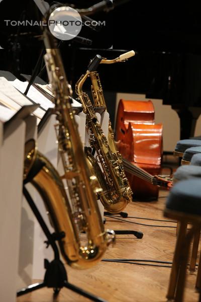 Hickory Jazz Orchestra 005