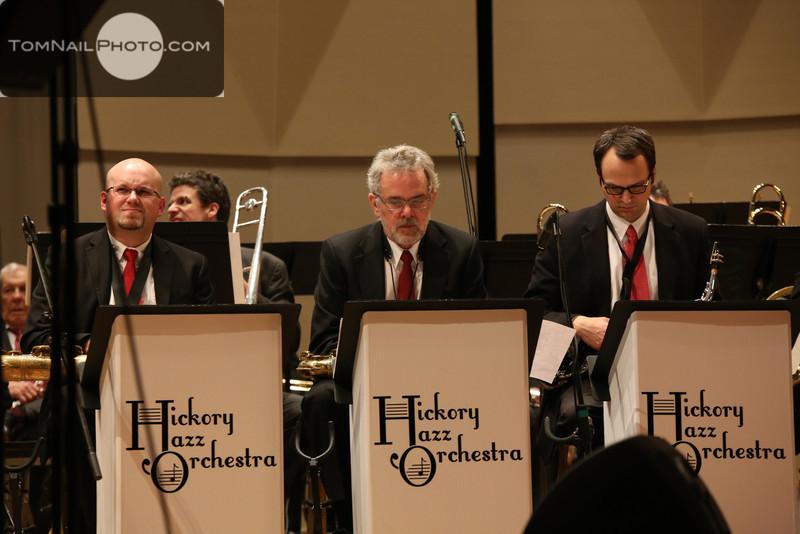 Hickory Jazz Orchestra 028