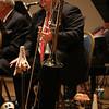 Hickory Jazz Orchestra 016
