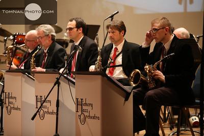 Hickory Jazz Orchestra 020