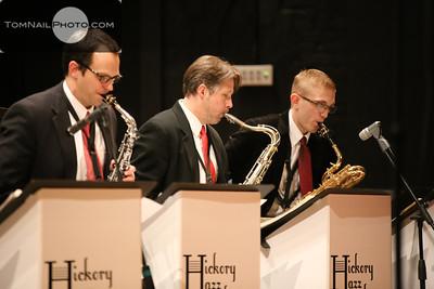 Hickory Jazz Orchestra 035