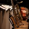 Hickory Jazz Orchestra 007