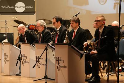 Hickory Jazz Orchestra 023