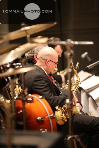 Hickory Jazz Orchestra 048