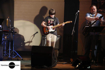 HMF Sunday Concerts 034
